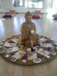 buddha_casa