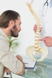 Osteo_1patient
