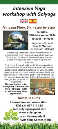 flyer_vinyasaworkshop_1